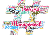 Biblio-leadership-charismatic
