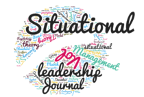 Biblio-leadership-situationnel