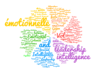 Leadership-intelligence-emotionnelle