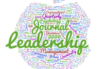 Leadership (bibliographie : 2000)