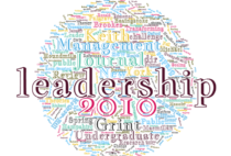 Leadership (bibliographie : 2010)