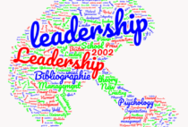 Leadership (bibliographie : 2002)