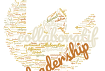 Leadership collaboratif