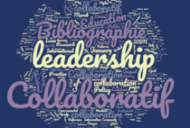 Leadership collaboratif (bibliographie)