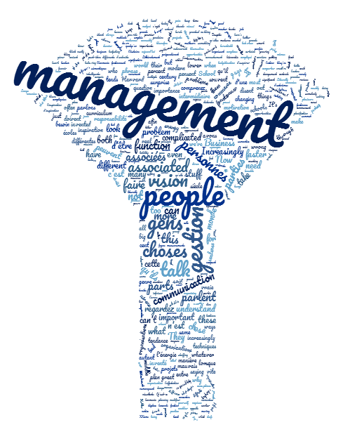 managementvsleadership