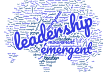 Leadership émergent