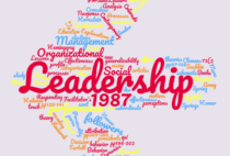 Leadership (bibliographie : 1987)