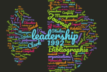 Leadership (bibliographie : 1992)