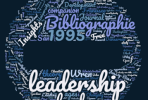 Leadership (bibliographie : 1995)